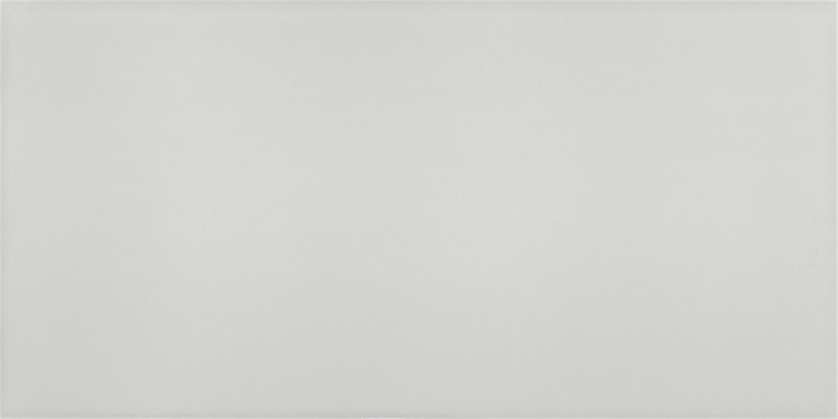 Tonnes grys - obkládačka 30x60 šedá