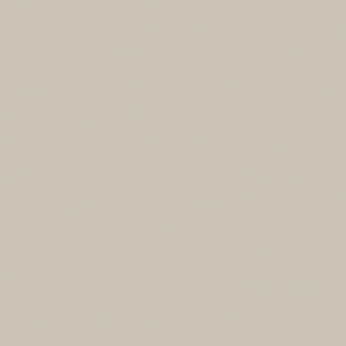 Gamma carmelowa mat - obkládačka 19,8x19,8 béžová matná