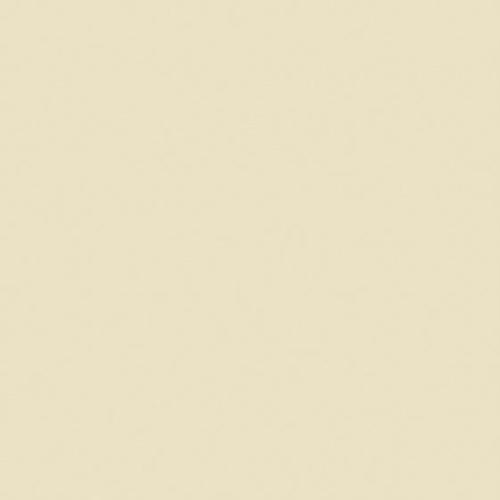Gamma waniliowa mat - obkládačka 19,8x19,8 béžová matná