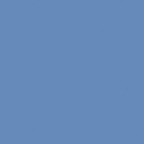 Gamma (Inwesta) niebeska - obkládačka 19,8x19,8 modrá lesklá