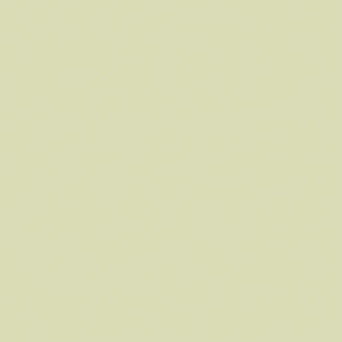 Gamma seledynowa mat - obkládačka 19,8x19,8 zelená matná