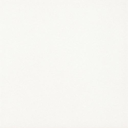 Gammo (Inwesta) bialy mat - dlaždice 19,8x19,8 bílá
