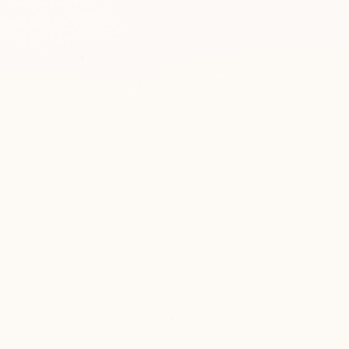 Vivido bianco - dlaždice 33,3x33,3 bílá