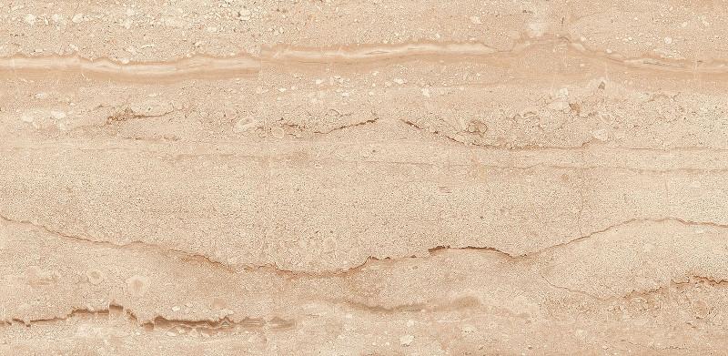 Donar G300 beige lappato - dlaždice rektifikovaná 29x59,3 béžová pololesklá