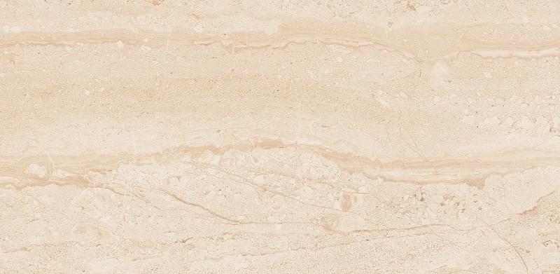 Donar G300 cream lappato - dlaždice rektifikovaná 29x59,3 krémová pololesklá