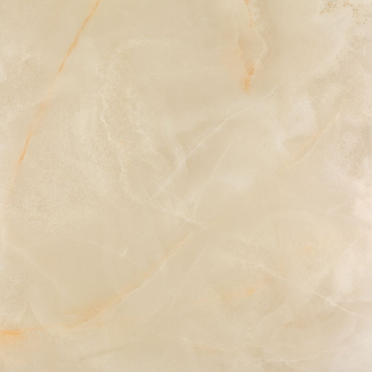 Lazio beige - dlaždice rektifikovaná 59,3x59,3 béžová