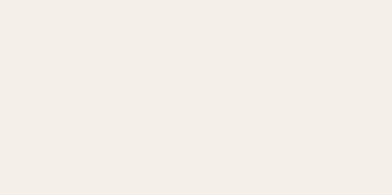 All in White/White - obkládačka rektifikovaná 29,8x59,8 bílá