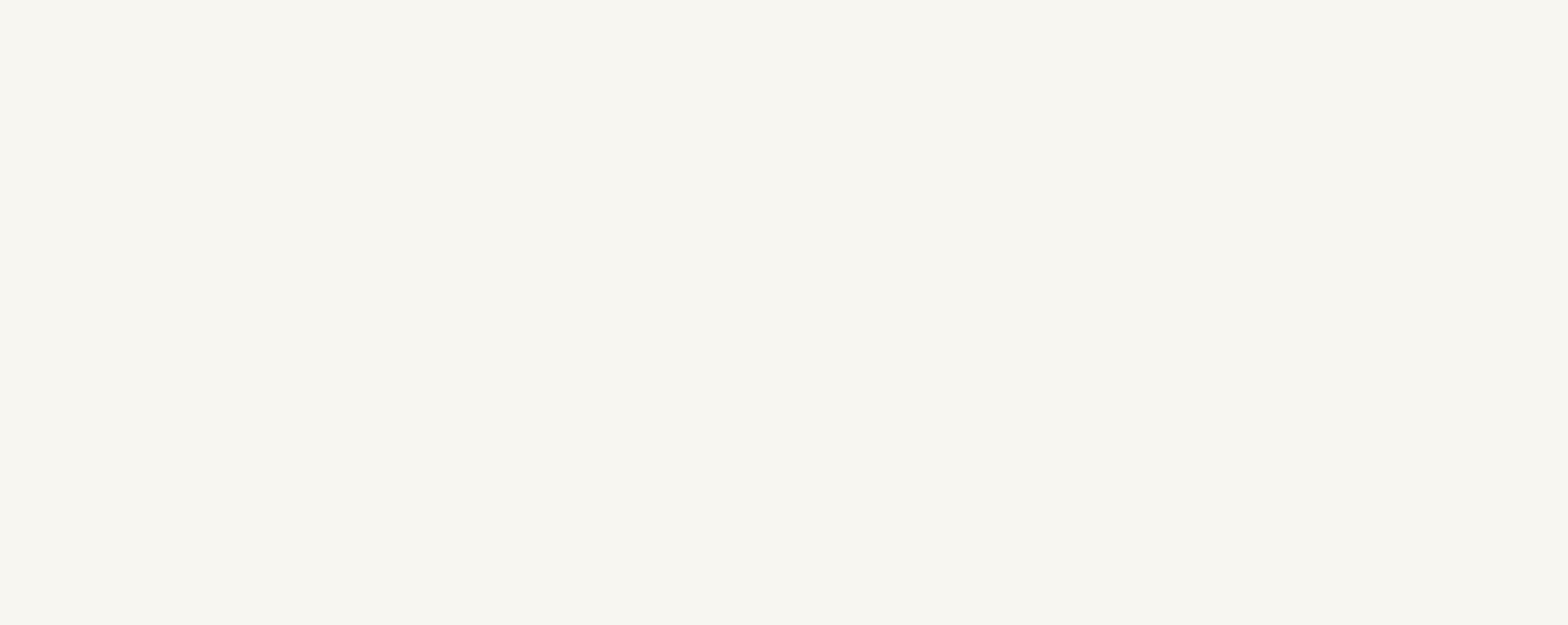 Essent white - obkládačka rektifikovaná 29,8x74,8 bílá