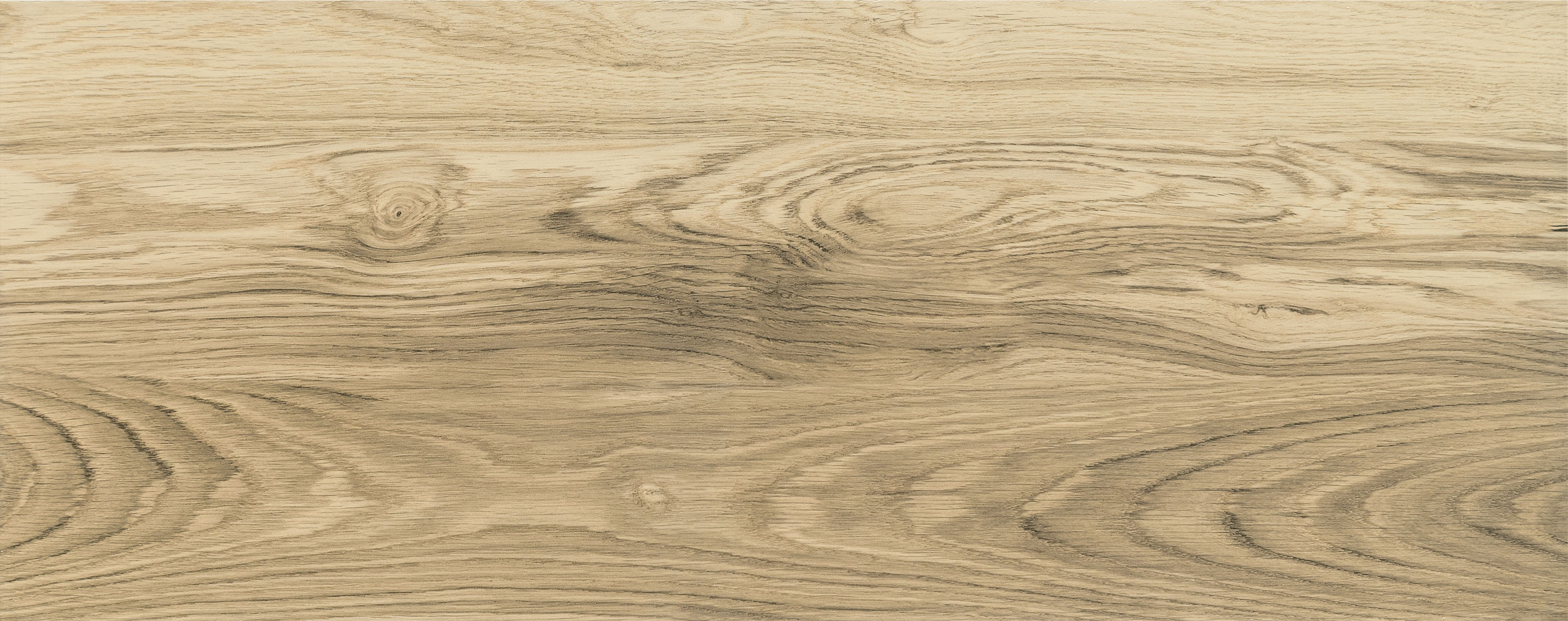 Royal Place wood - obkládačka rektifikovaná 29,8x74,8 hnědá