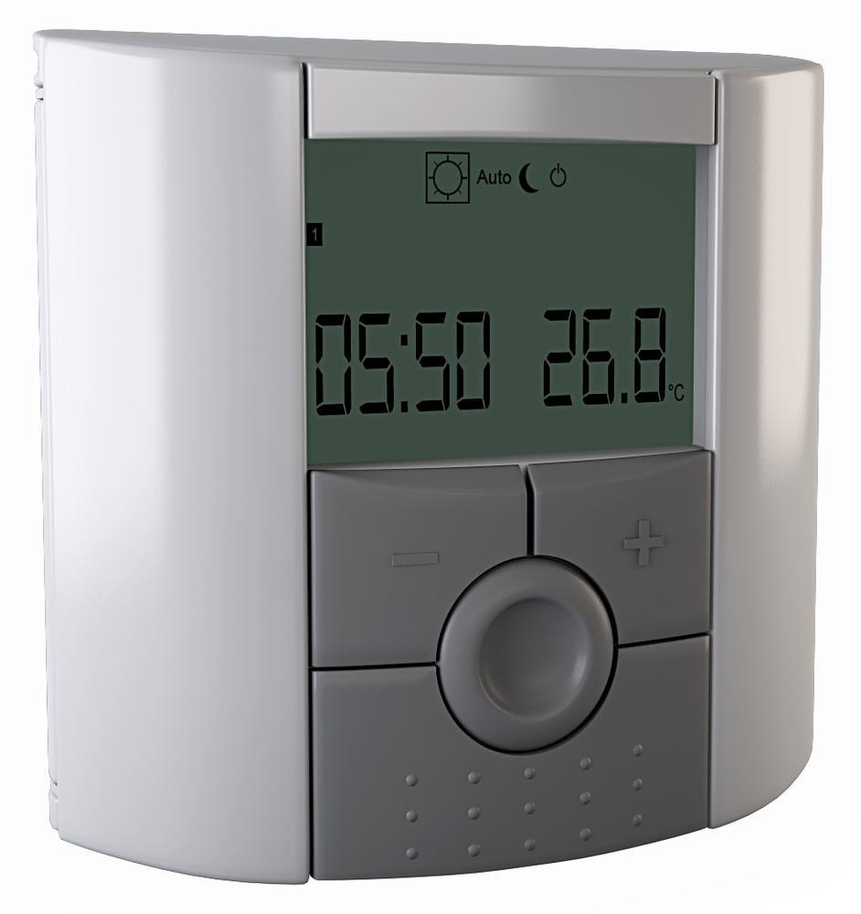 Fenix Watts V22 - pokojový termostat 4500410