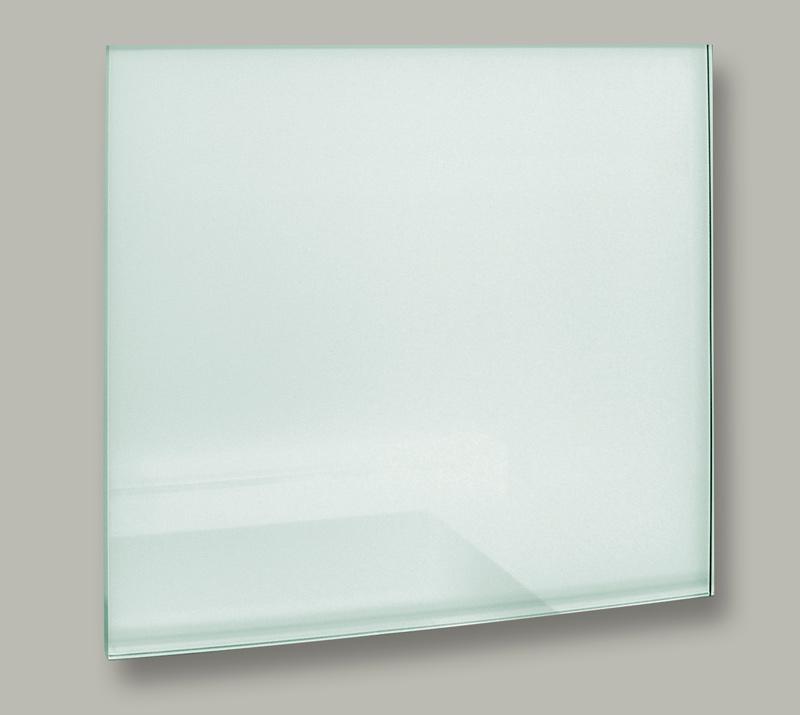Fenix GR 300 - sálavý skleněný panel 300 W (700 x 500 x 12 mm) 543760x