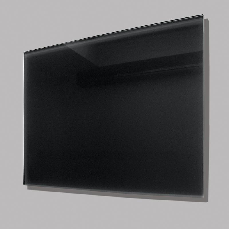 Fenix GR 700 - sálavý skleněný panel 700 W (1100 x 600 x 12 mm) 543762x