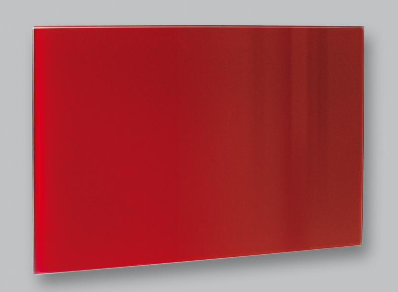 Fenix GR 900 - sálavý skleněný panel 900 W (1200 x 800 x 12 mm) 543763x