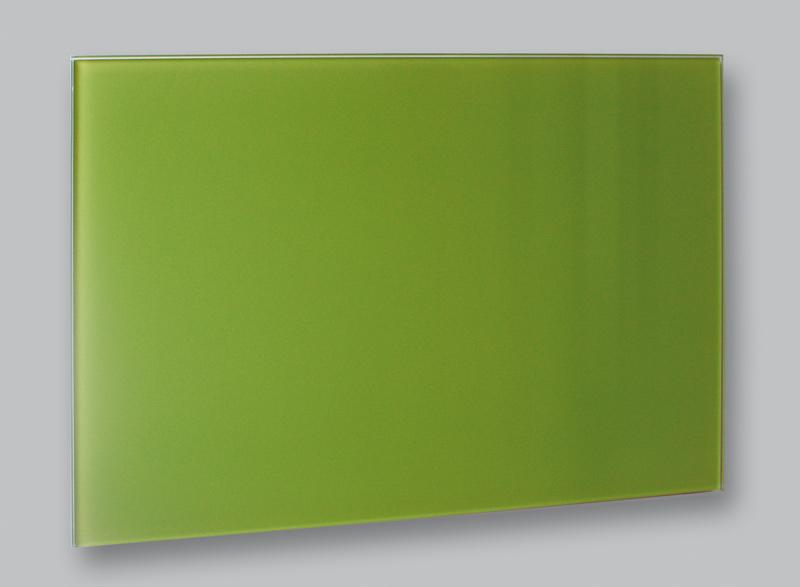 Fenix GR 500 - sálavý skleněný panel 500 W (900 x 600 x 12 mm) 543761x