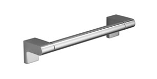 Dornbracht IMO - vanové madlo, 300 mm 83030670-00