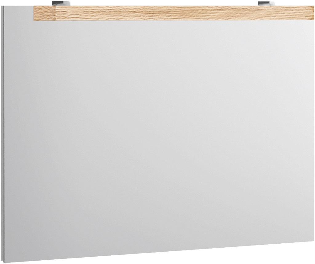 Villeroy-Boch Memento - zrcadlo 80 x 75, diodové osvětlení C30480xx