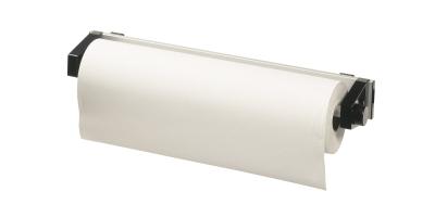 Tork Zásobník na podložky na lůžka, kov/plast 129184