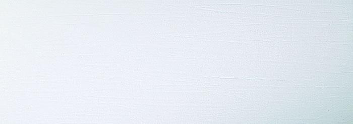 Roma blanco - obkládačka rektifikovaná 31,6x90 bílá