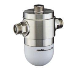 Presto Rada 215 DK - skupinový termoskopický ventil RD12400400