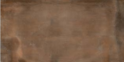 Ceramic Design Acustico Cotto - dlaždice 60 x 120 hnědá 987K2R
