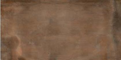 Ceramic Design Acustico Cotto - dlaždice 30 x 60 hnědá 637K2SR