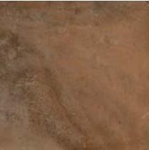 Ceramic Design Acustico Cotto - dlaždice rektifikovaná 30 x 30 hnědá 307K2SR