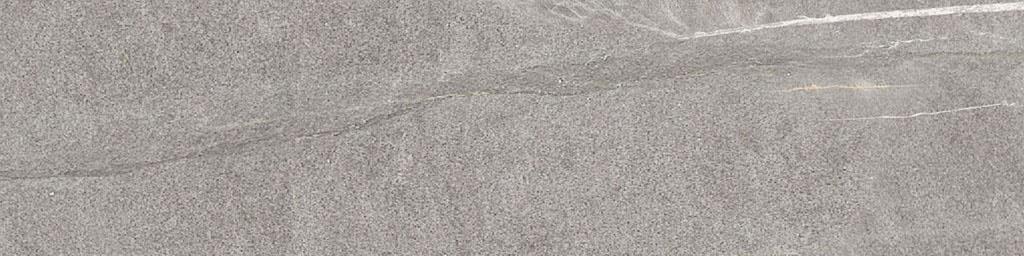 Villeroy-Boch: obklady a dlažby Lucerna grey - dlaždice kalibrovaná 17,2 x 69,7 šedá 2171LU600010