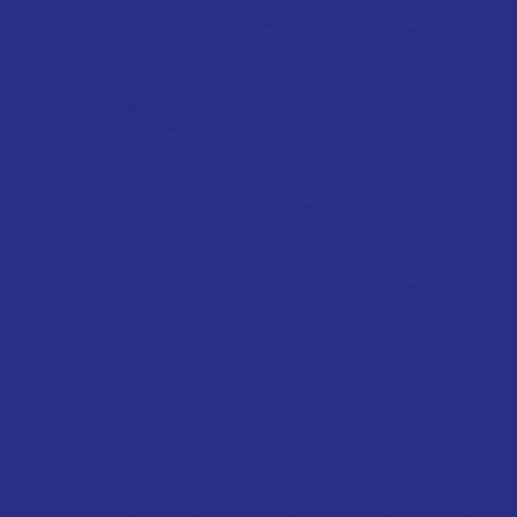 Colorvision cobalt blue - obkládačka 19,7x19,7 kobaltově modrá lesklá