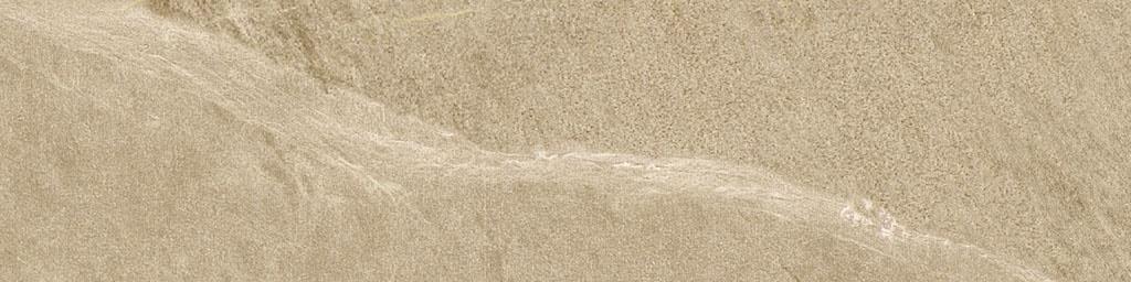 Villeroy-Boch: obklady a dlažby Lucerna beige - dlaždice kalibrovaná 17,2 x 69,7 béžová 2171LU100010