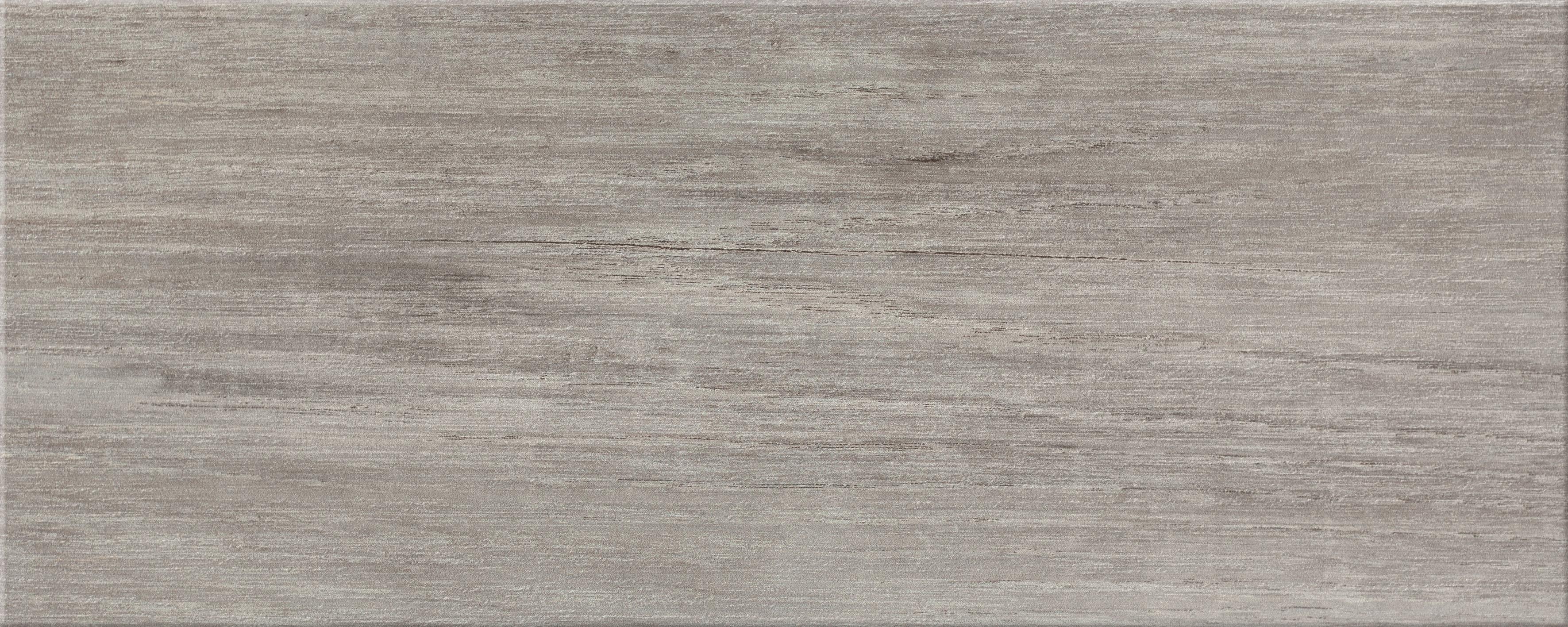 Livi nut - obkládačka 19,8x59,8 hnědá