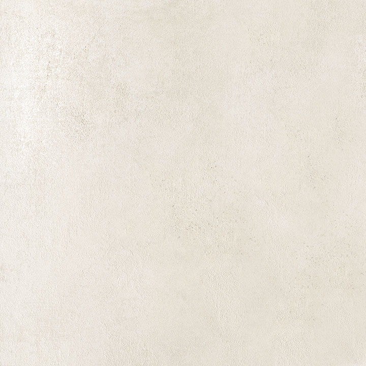 Tribeca Titanio Lappato Rett. - dlaždice rektifikovaná 59,5x59,5 bílá