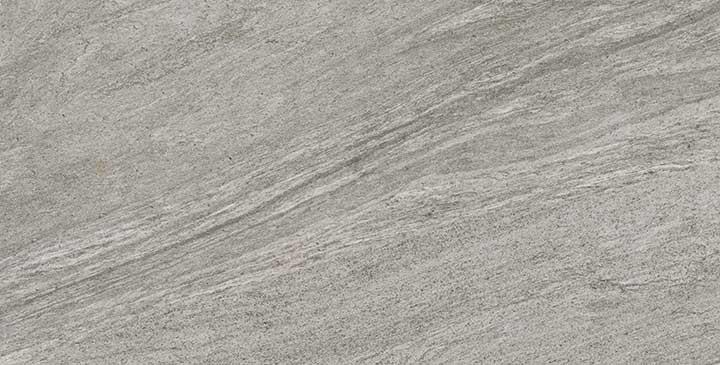 NovaBell Perla - dlaždice 17,5 x 70 šedá ETN174N