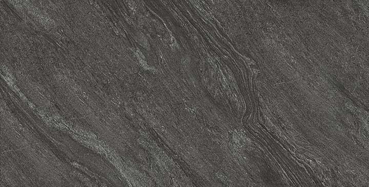 NovaBell Graphite - dlaždice 17,5 x 70 šedá ETN274N