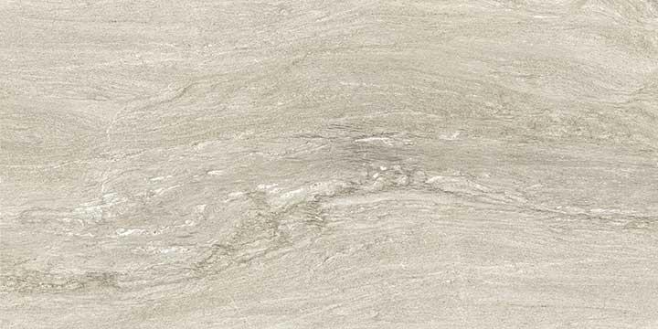 NovaBell Crema - dlaždice 17,5 x 70 krémová ETN474N