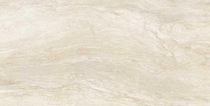 NovaBell Avorio - dlaždice 17,5 x 70 slonová kost ETN874N