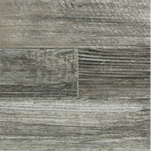 Mattoncino Silver Rettifficato - dlaždice rektifikovaná 10x30 šedá