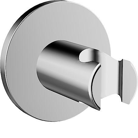Hansa - Nástěnný držák sprchy 44440173