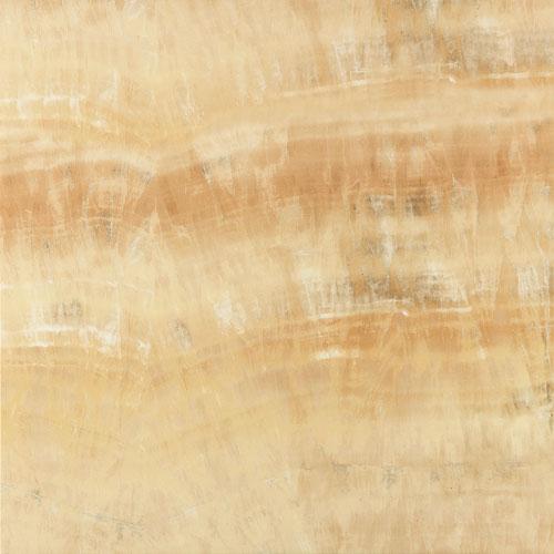 Mirabeau 1A - dlaždice rektifikovaná 59,8x59,8 hnědá
