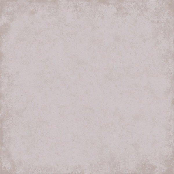 Creta Grey - dlaždice 20x20 šedá