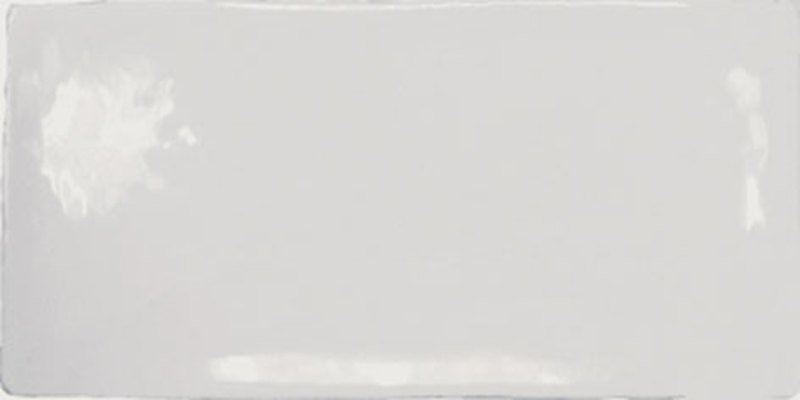 Masia Blanco Mate - obkládačka 7,5x15 bílá matná