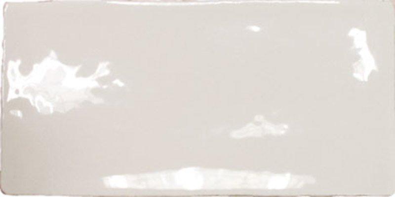 Masia Ivory - obkládačka 7,5x15 krémová