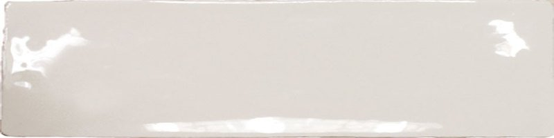 Masia Ivory - obkládačka 7,5x30 krémová