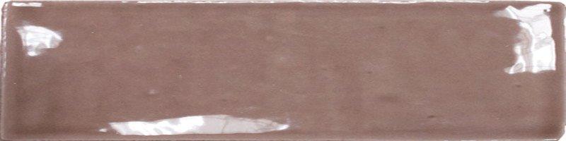 Masia Cacao - obkládačka 7,5x30 hnědá