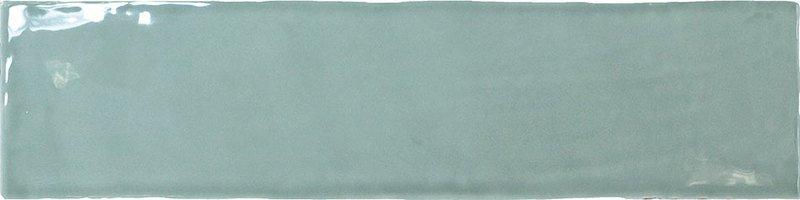 Masia Jade - obkládačka 7,5x30 zelená