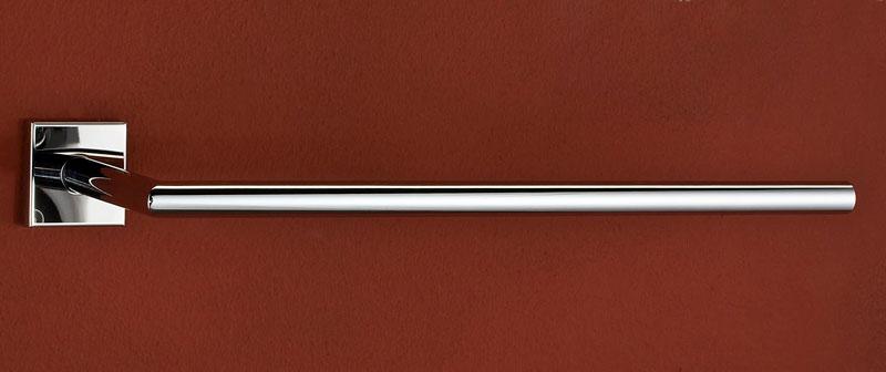 Pegasus - madlo 60 cm, chrom