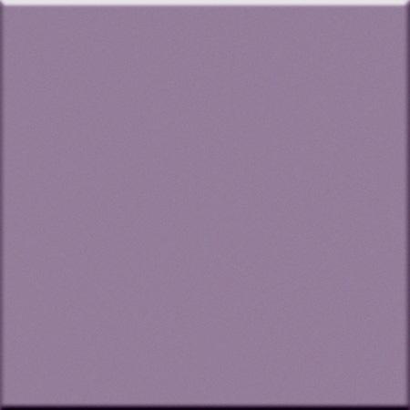 TR Lavanda RAL 4009 - dlaždice 5x5 fialová lesklá