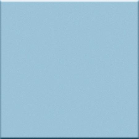IN Cielo RAL 2307020 - dlaždice 20x40 modrá matná