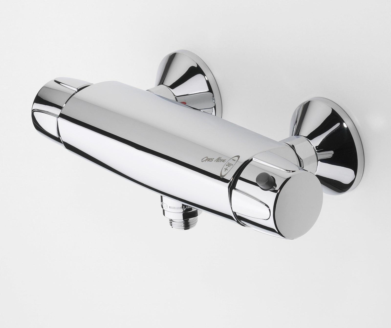 Oras Nova - sprchová termostatická baterie 7460CY