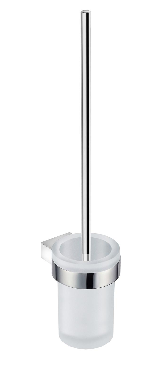 Jika Pure - WC souprava H3843B10040001