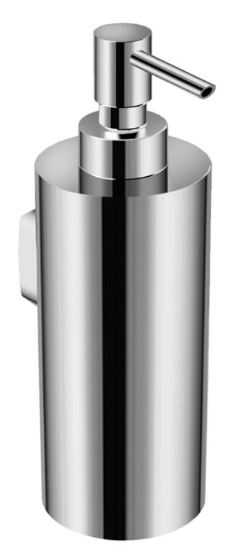 Jika Generic - dávkovač tekutého mýdla nástěnný H3833D20041001